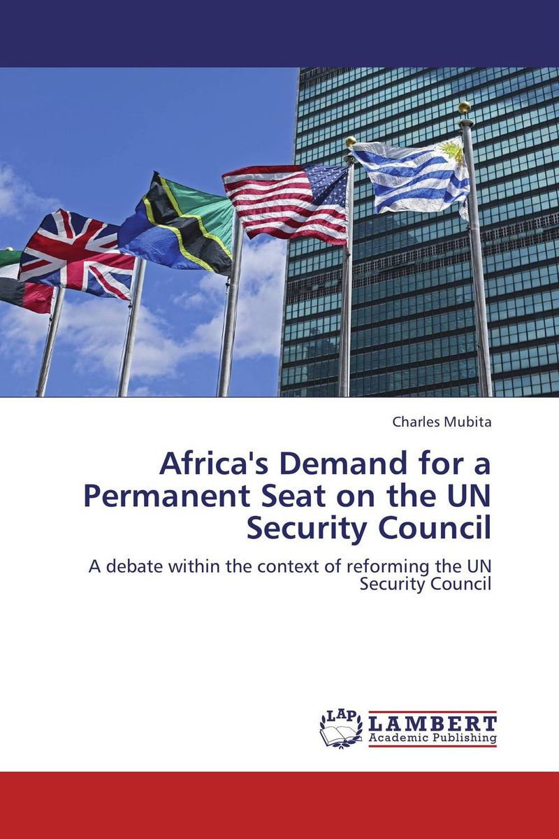 Africa's Demand for a Permanent Seat on the UN Security Council premium pop up bottle traps pop up click clack waste drain angel valve braided hose drain plumbing trap kit