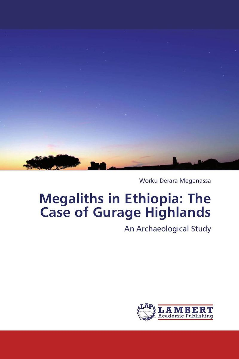 Фото Megaliths in Ethiopia: The Case of Gurage Highlands cervical cancer in amhara region in ethiopia