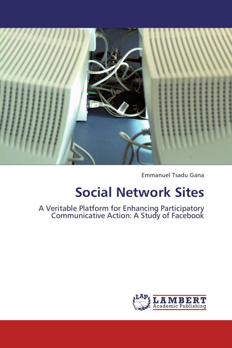Social Network Sites