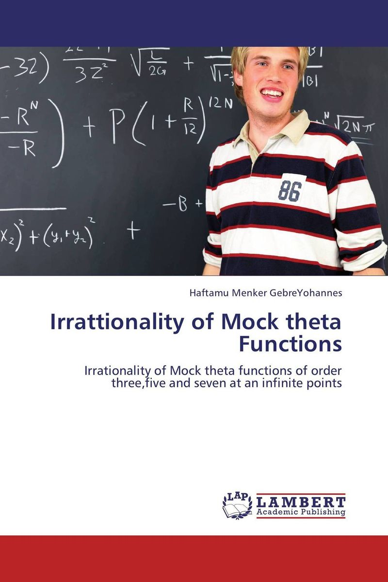 Irrattionality of Mock theta Functions the medical interview the three function approach