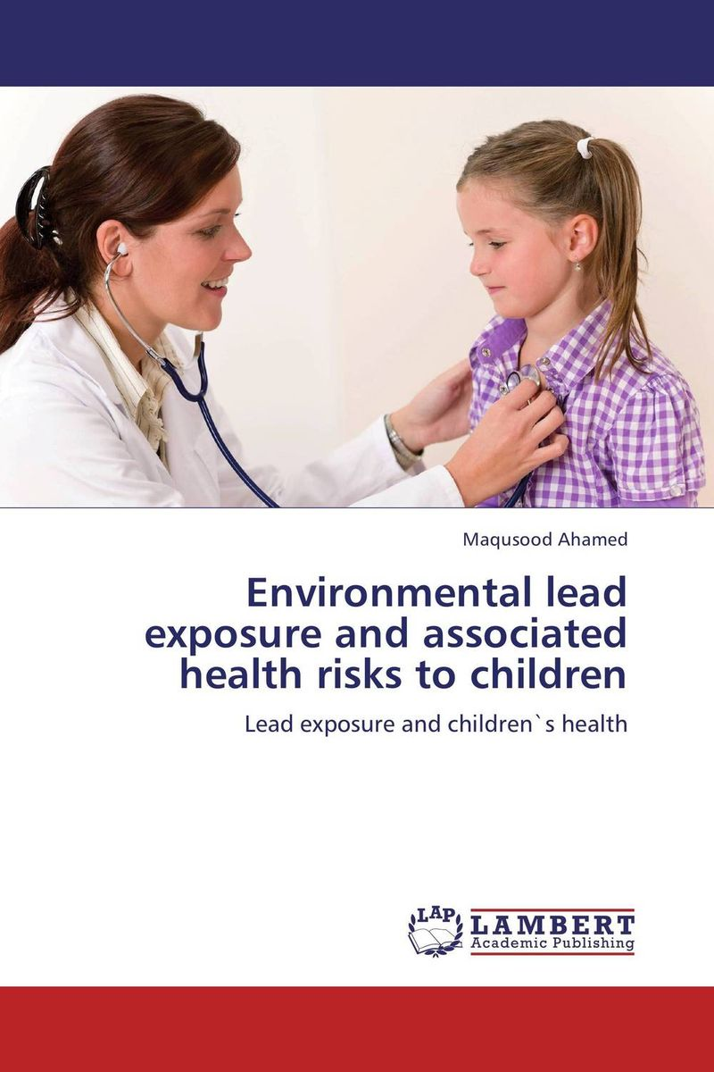 Environmental lead exposure and associated health risks to children prostate health devices is prostate removal prostatitis mainly for the prostate health and prostatitis health capsule