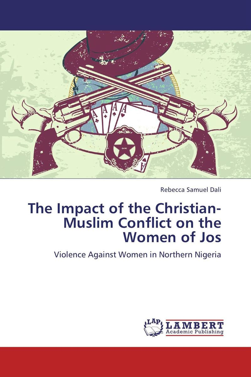 The Impact of the Christian-Muslim Conflict on the Women of Jos dr david m mburu prof mary w ndungu and prof ahmed hassanali virulence and repellency of fungi on macrotermes and mediating signals