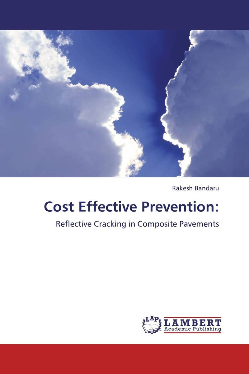 Cost Effective Prevention: cutrin reflection treatment silver