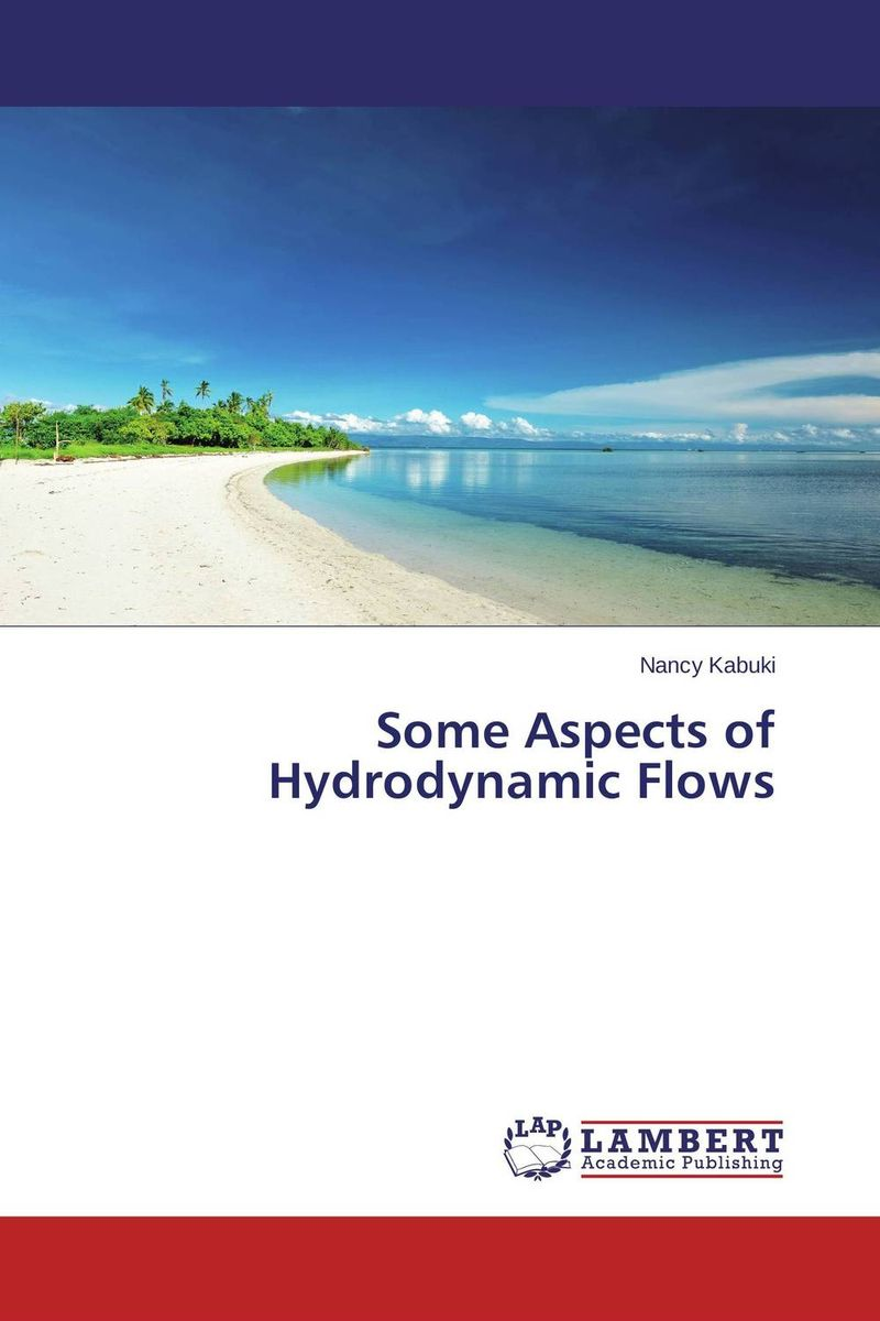 Some Aspects of Hydrodynamic Flows