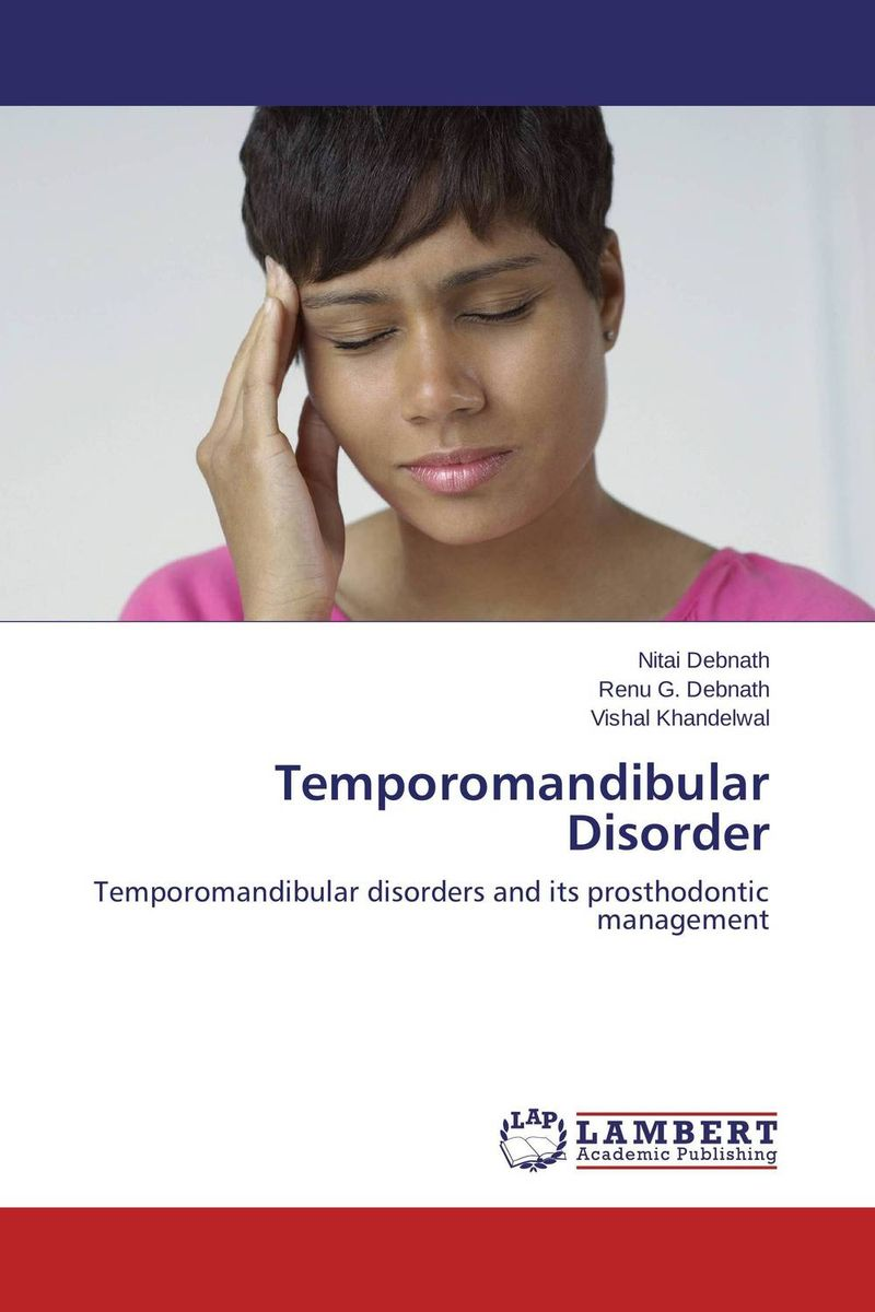 Temporomandibular Disorder the role of family interventions in the therapy of eating disorders