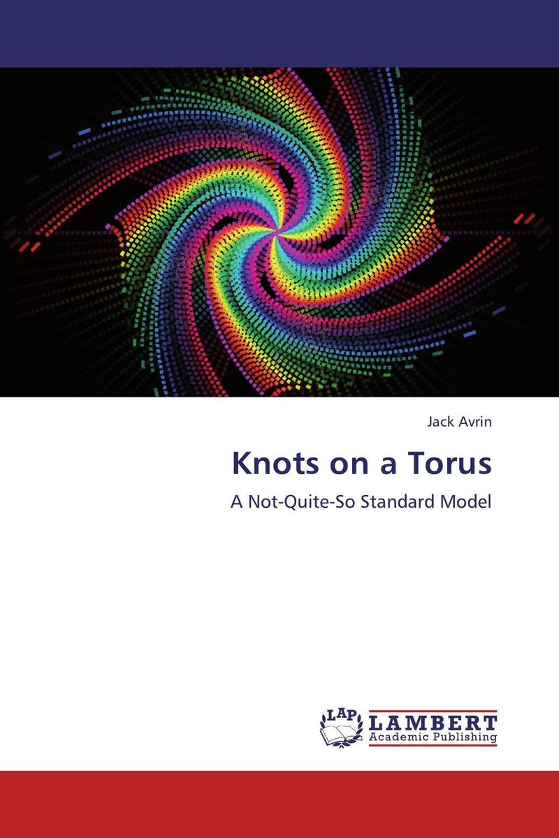 Knots on a Torus twister family board game that ties you up in knots