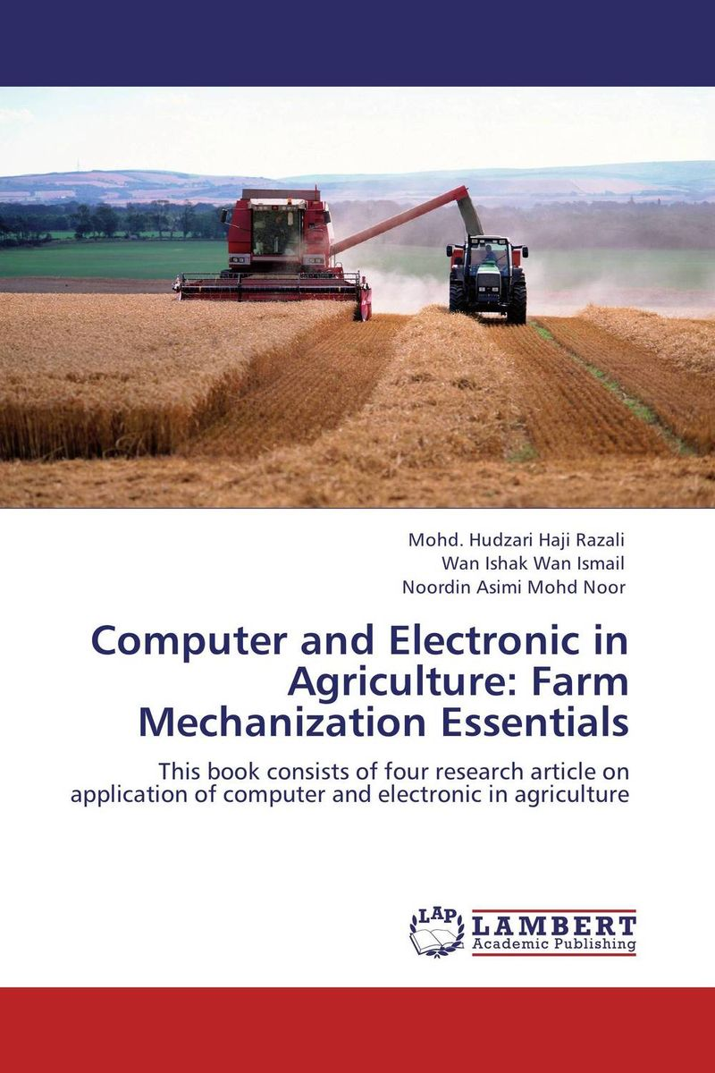 Computer and Electronic in Agriculture: Farm Mechanization Essentials 90% new used for daikin inverter air conditioner 2p179362 1 4mxs100ev2c outside the machine computer board on sale