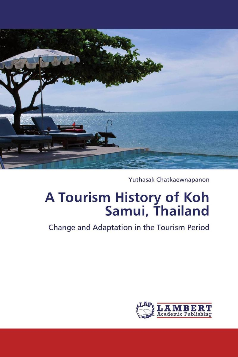 A  Tourism  History  of  Koh Samui, Thailand the history of england volume 3 civil war