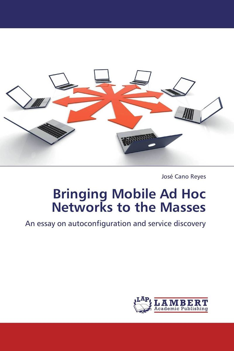 Bringing Mobile Ad Hoc Networks to the Masses power aware reliable multicasting algorithm for mobile ad hoc networks