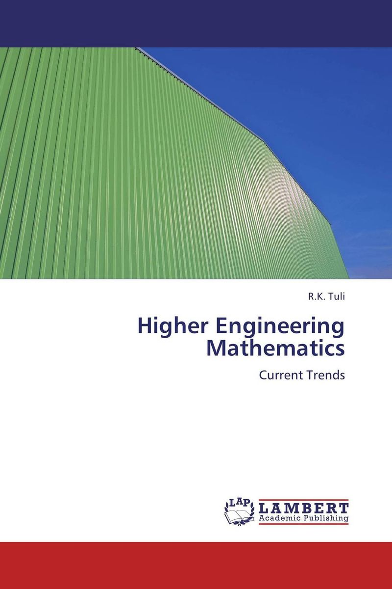 Higher Engineering Mathematics legal aspects of engineering profession