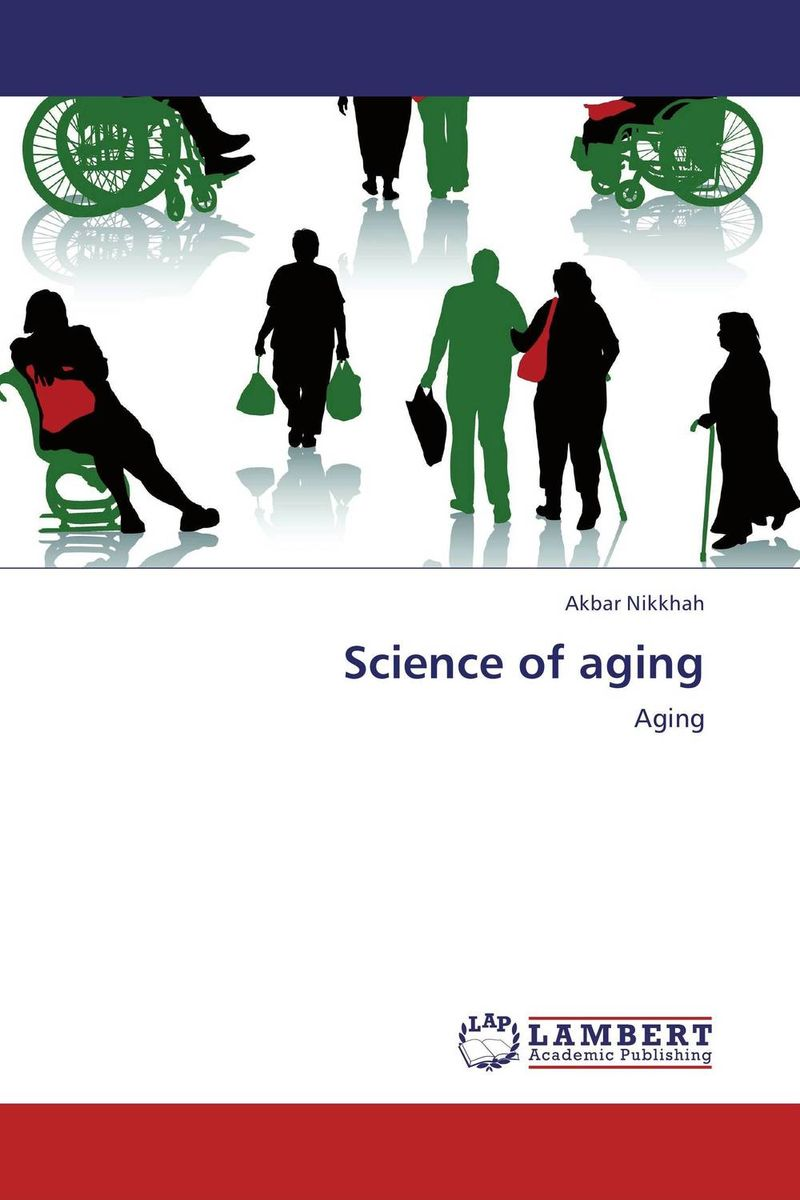 Science of aging the role of dna damage and repair in cell aging 4