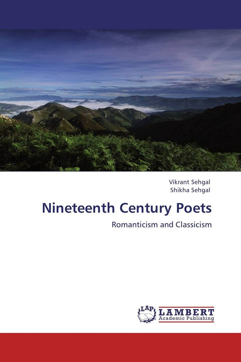 Nineteenth Century Poets new england textiles in the nineteenth century – profits