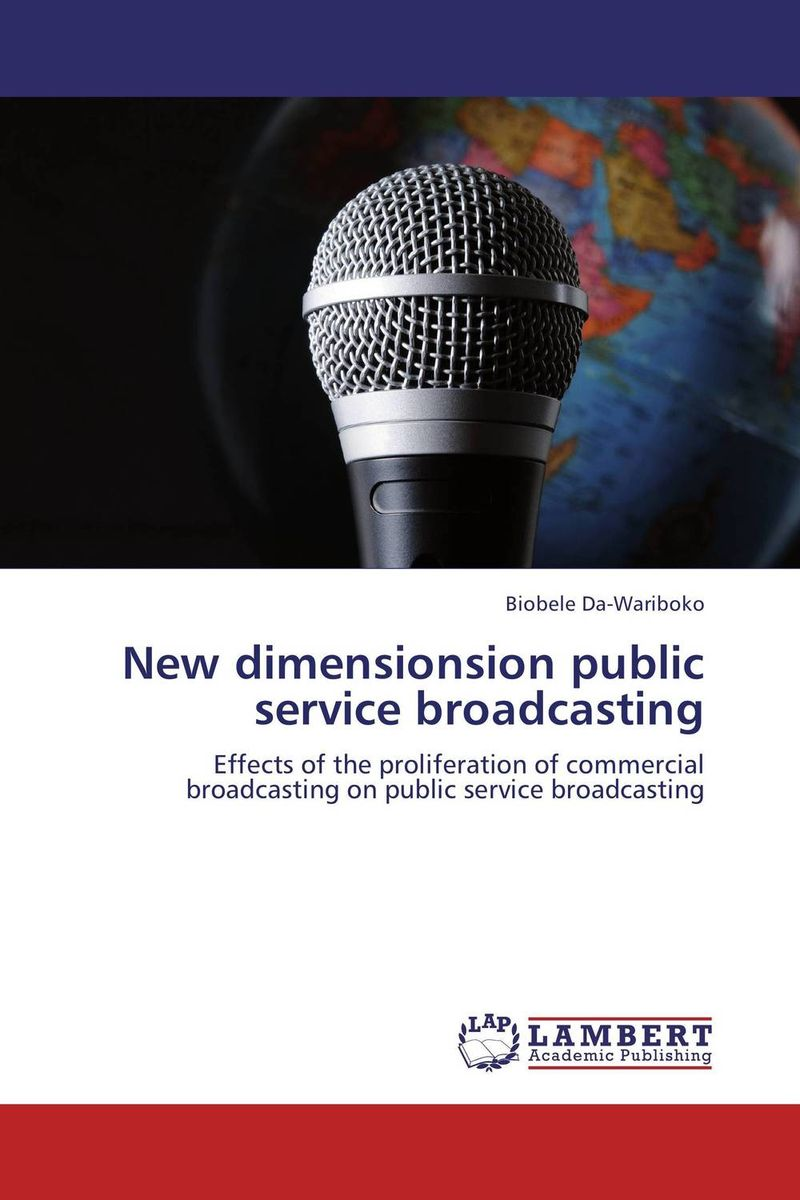 New dimensionsion public service broadcasting doug young the party line how the media dictates public opinion in modern china