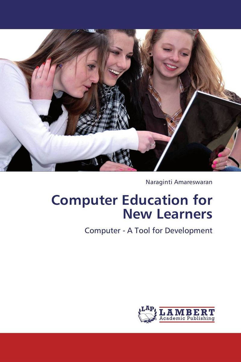 Computer Education for New Learners exploring of computer fundamentals and office automation