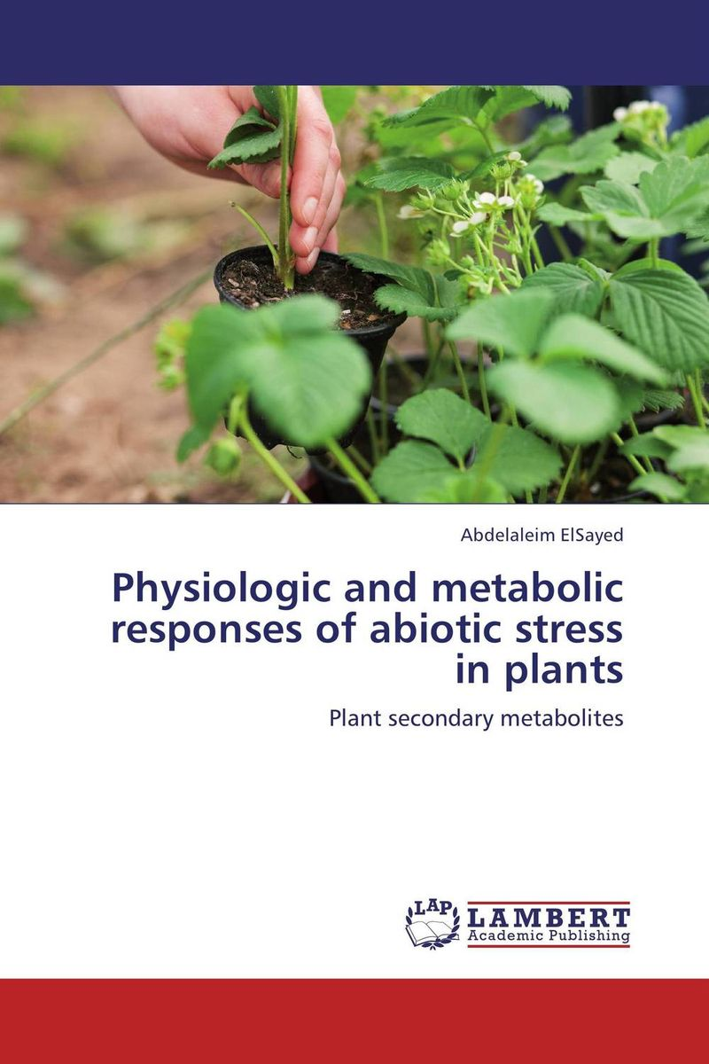 Physiologic and metabolic responses of abiotic stress in plants transition period in cows nutrition metabolism and metabolic disease