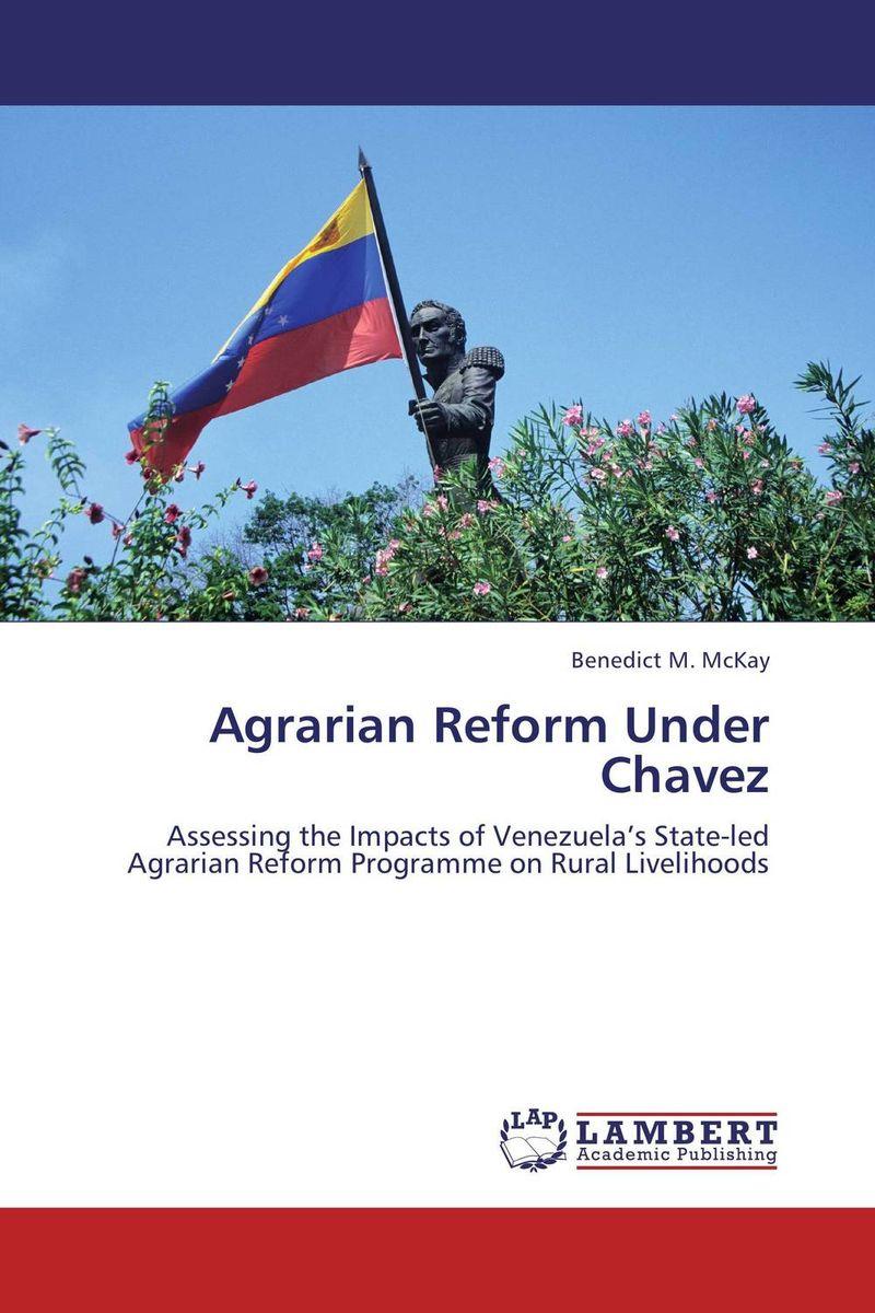 Agrarian Reform Under Chavez led 36x3w rgbw beam light dmx512 cree moving head light professional dj bar party show stage light