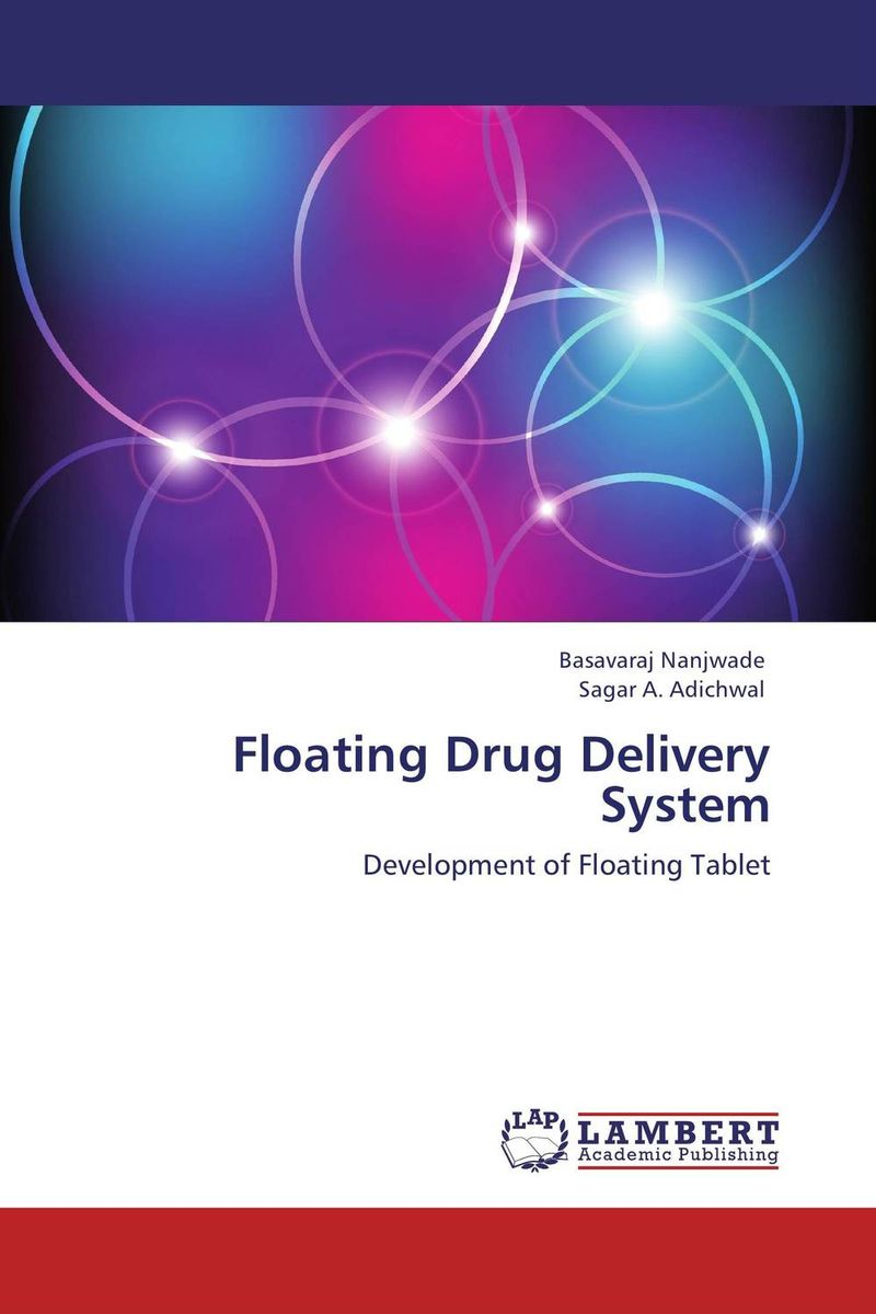 Floating Drug Delivery System a review on osmotic drug delivery system