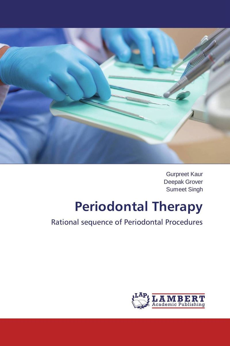 Periodontal Therapy new arrival classification of periodontal diseases teeth model dental patient communication model process of periodontal disease