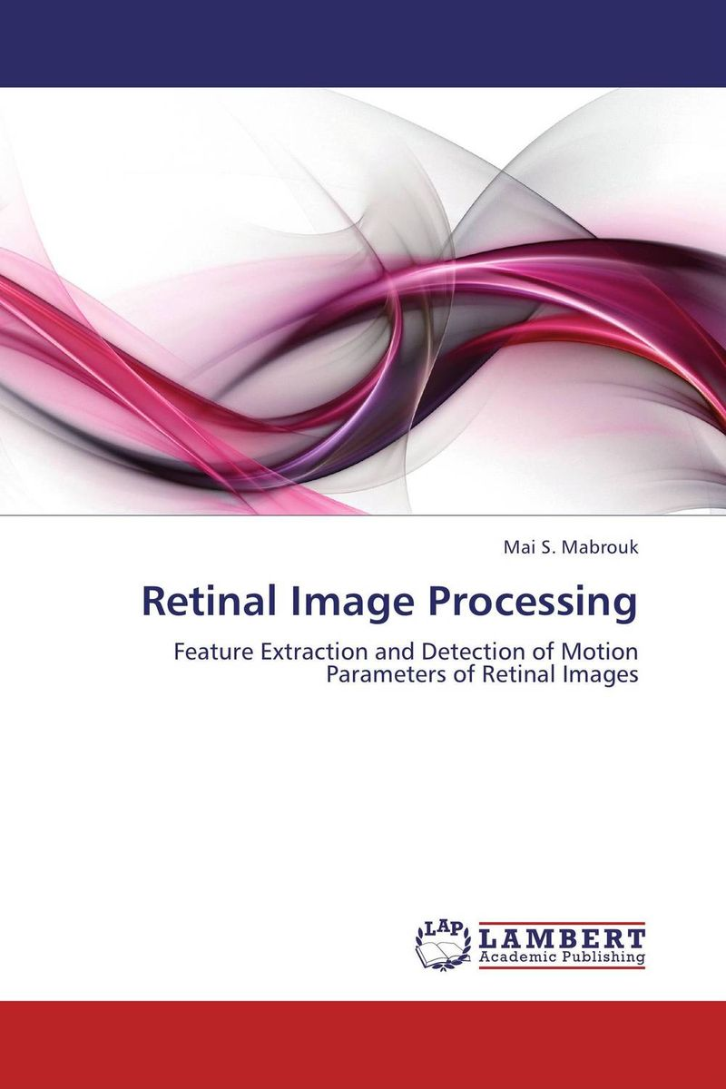 Retinal Image Processing ilaria piano and claudia gargini antiapoptotic strategies in retinal degeneration