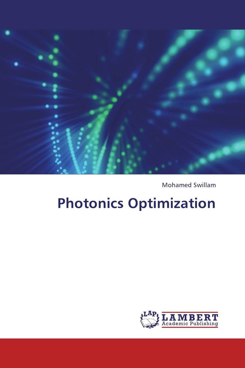 Photonics Optimization a novel separation technique using hydrotropes
