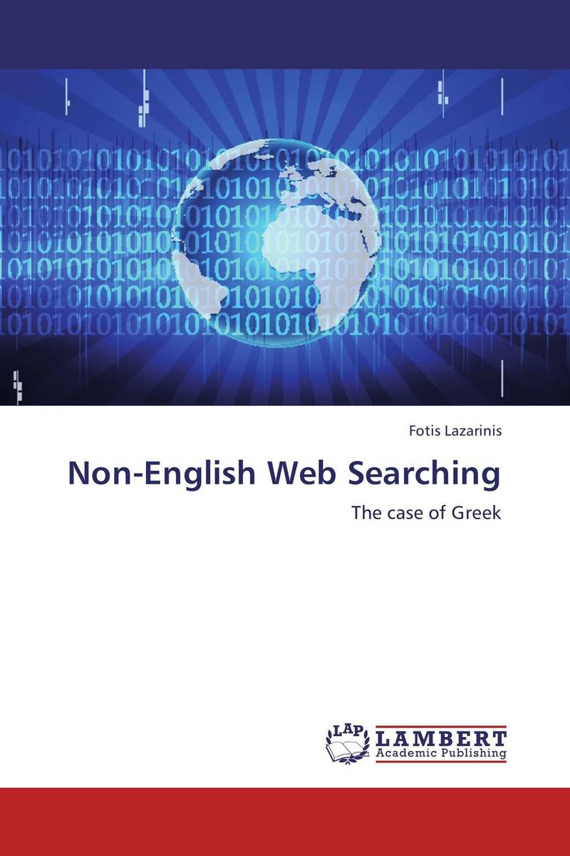 Non-English Web Searching md hesam akhter and ali nawaz naqvi rank fusion of results from multiple search engines