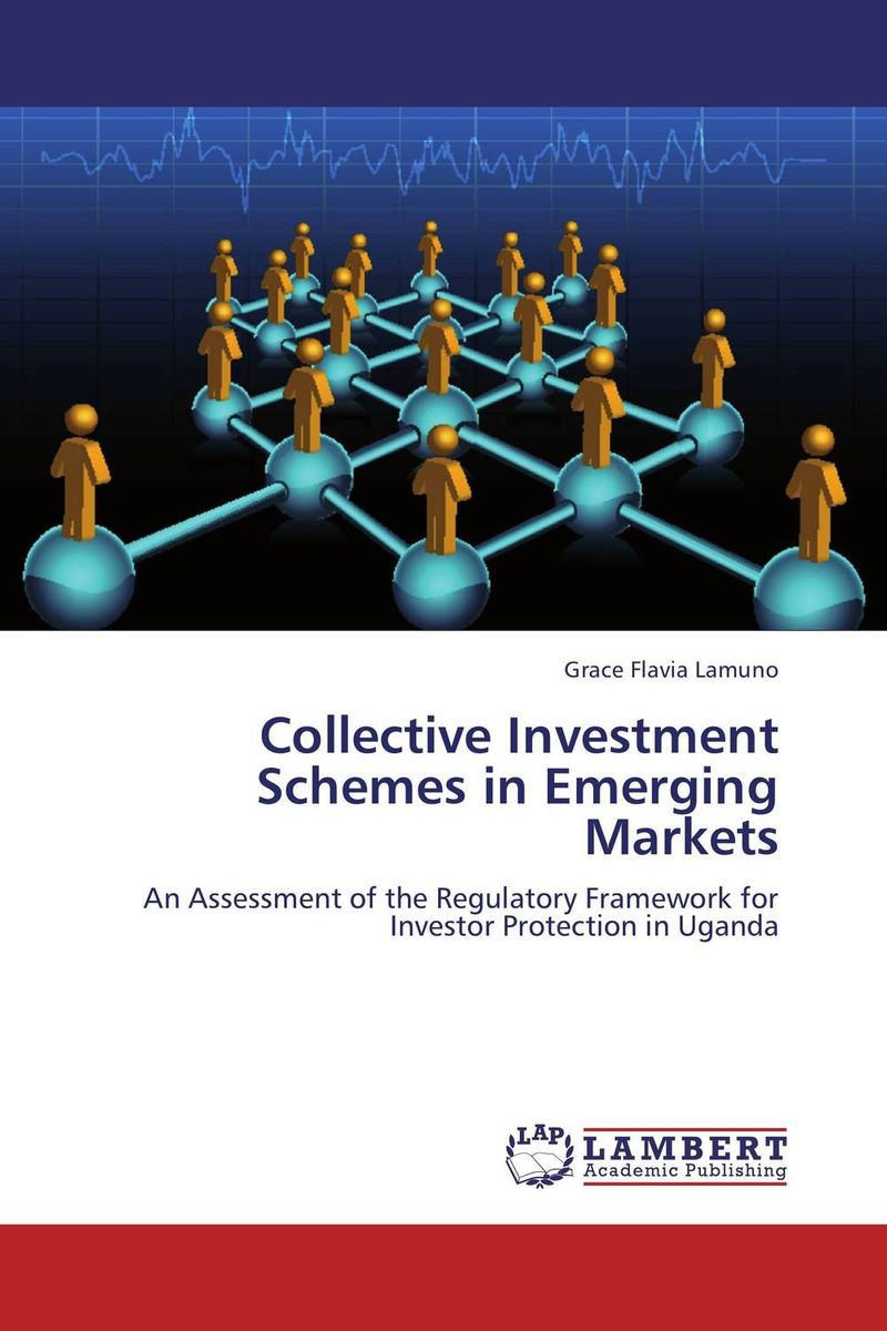 Collective Investment Schemes in Emerging Markets the concept of collective ownership in ship