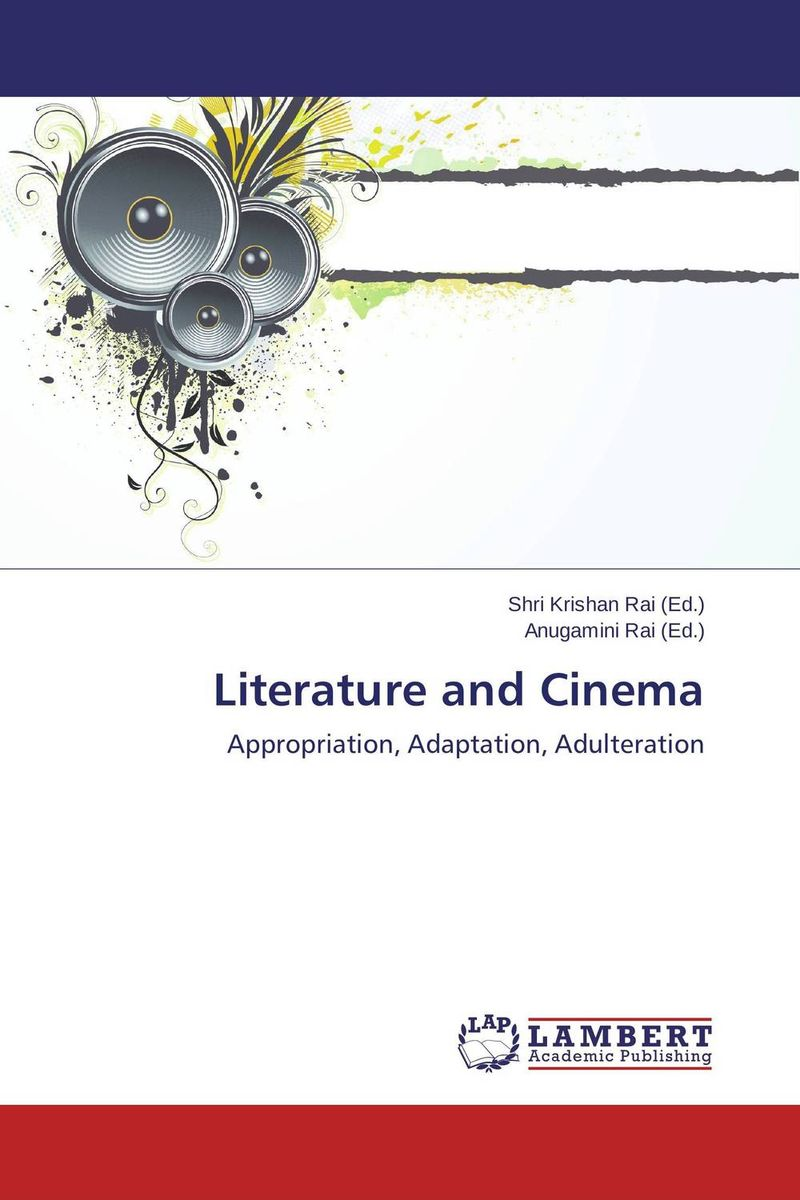 Literature and Cinema