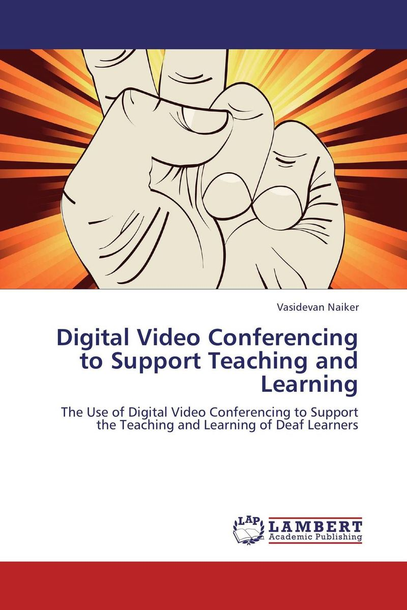 цена на Digital Video Conferencing to Support Teaching and Learning