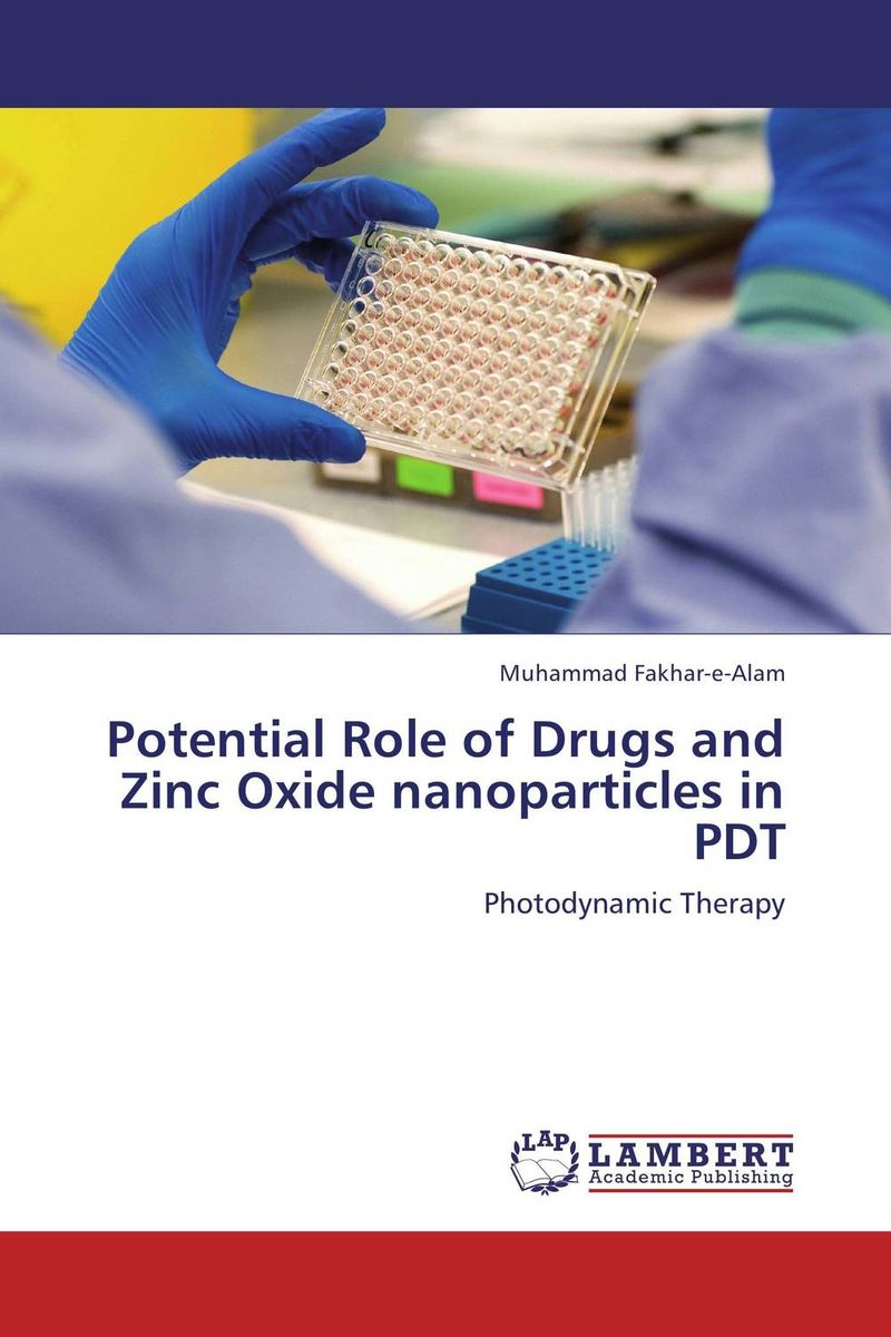 Potential Role of Drugs and Zinc Oxide nanoparticles in PDT home treatment for allergic rhinitis phototherapy light laser natural remedies for allergic rhinitis