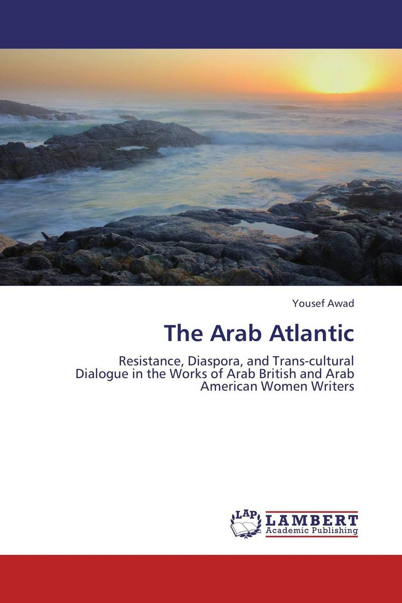 The Arab Atlantic promoting social change in the arab gulf