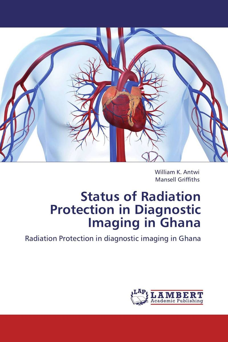 Status of Radiation Protection in Diagnostic Imaging in Ghana private sector provision of primary healthcare in ghana