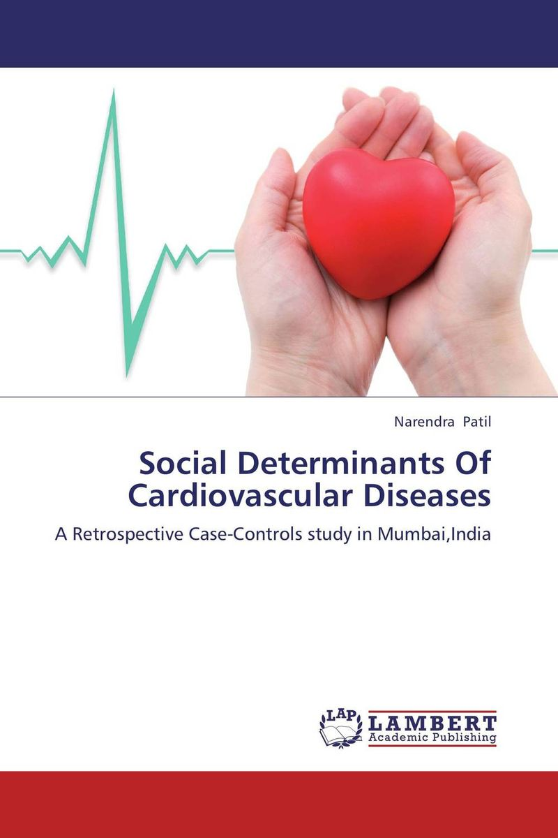 Social Determinants Of Cardiovascular Diseases evaluation of non communicable diseases control strategies