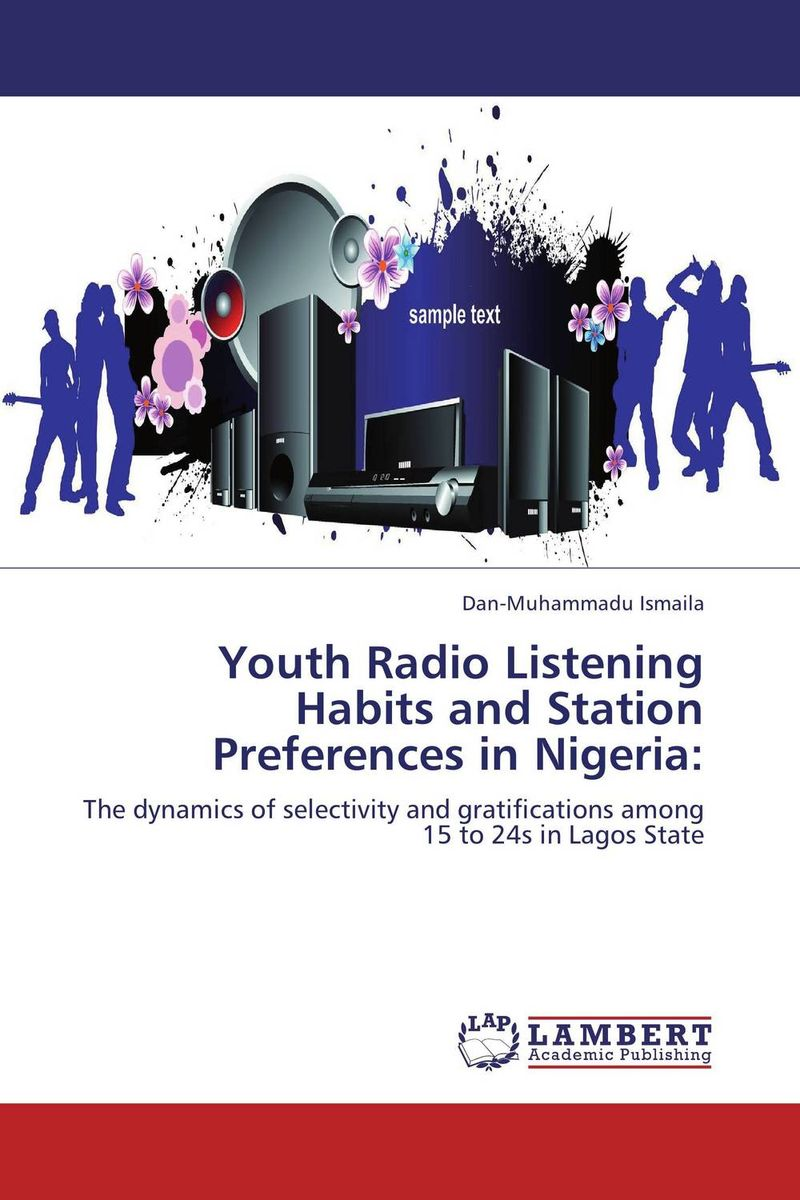 Youth Radio Listening Habits and Station Preferences in Nigeria: civility and the quest for a new nigeria