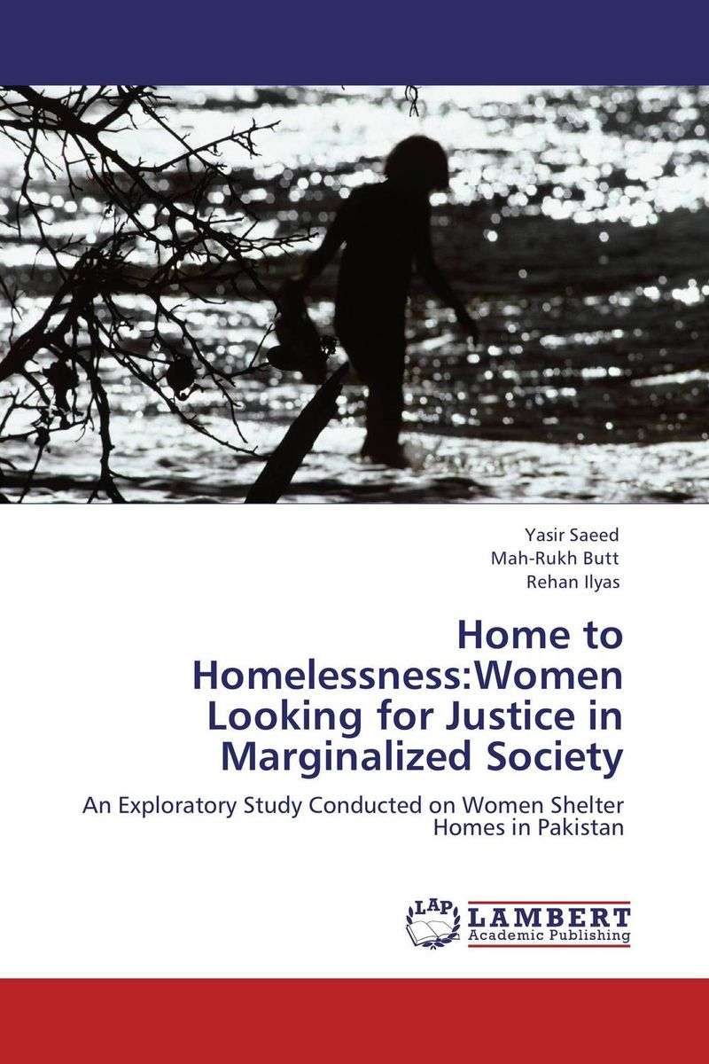 Home to Homelessness:Women Looking for Justice in Marginalized Society the integration of ethnic kazakh oralmans into kazakh society