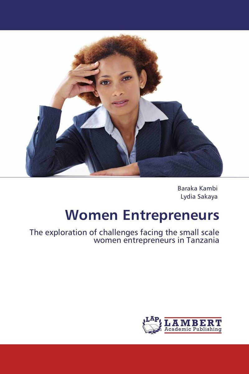 Women Entrepreneurs like a virgin secrets they won t teach you at business school