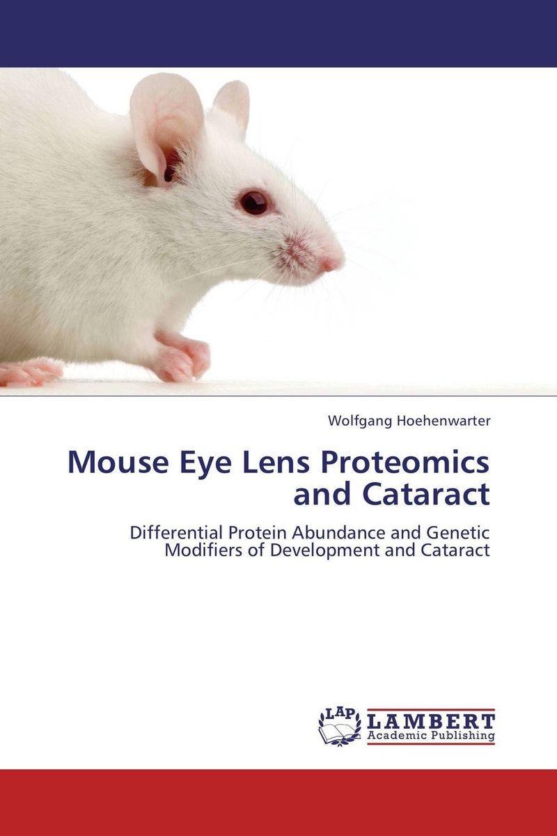 Mouse Eye Lens Proteomics and Cataract yahia tahir environmental archaeology of the nile third cataract