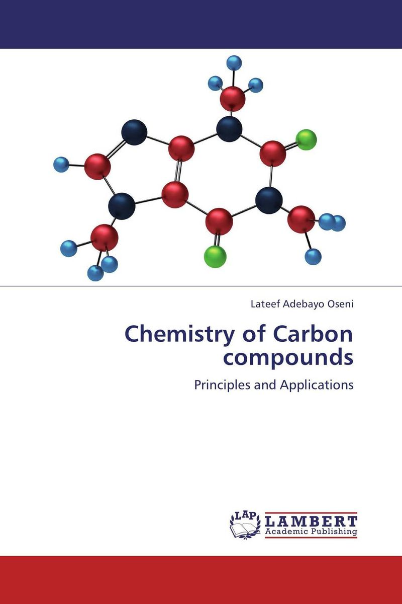 Chemistry of Carbon compounds advances in physical organic chemistry 46