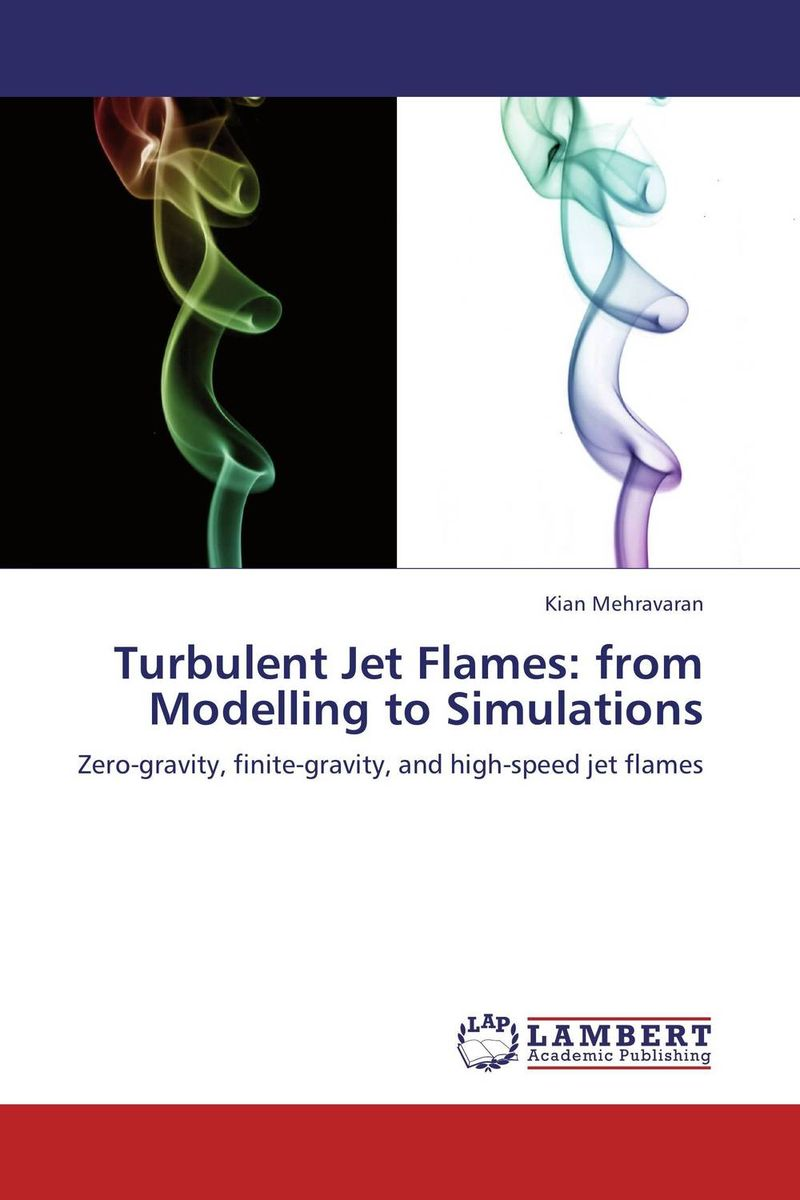 Turbulent Jet Flames: from Modelling to Simulations k17 jet a