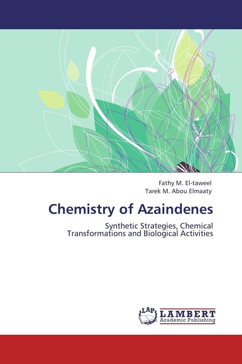 Chemistry of Azaindenes rakesh kumar ameta and man singh quatroammonimuplatinate and anticancer chemistry of platinum via dfi