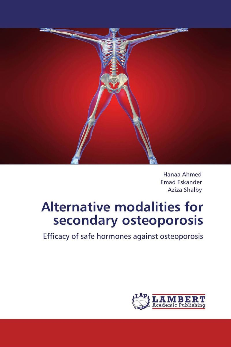 Alternative modalities for secondary osteoporosis secondary gatekeeping by radio survival and future of newspapers
