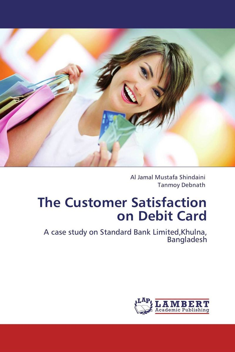 The Customer Satisfaction on Debit Card robert spector the nordstrom way to customer experience excellence creating a values driven service culture