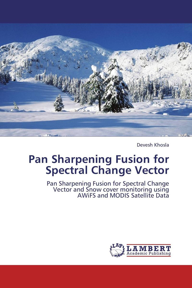 Pan Sharpening Fusion for Spectral Change Vector replacement 2 7 230kp lcd display screen with backlight for nikon s3100