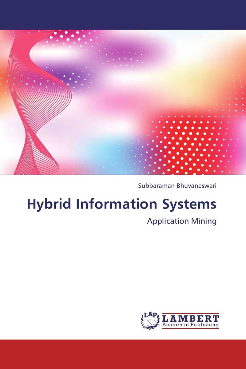 Hybrid Information Systems fuzzy logic based information retrieval system