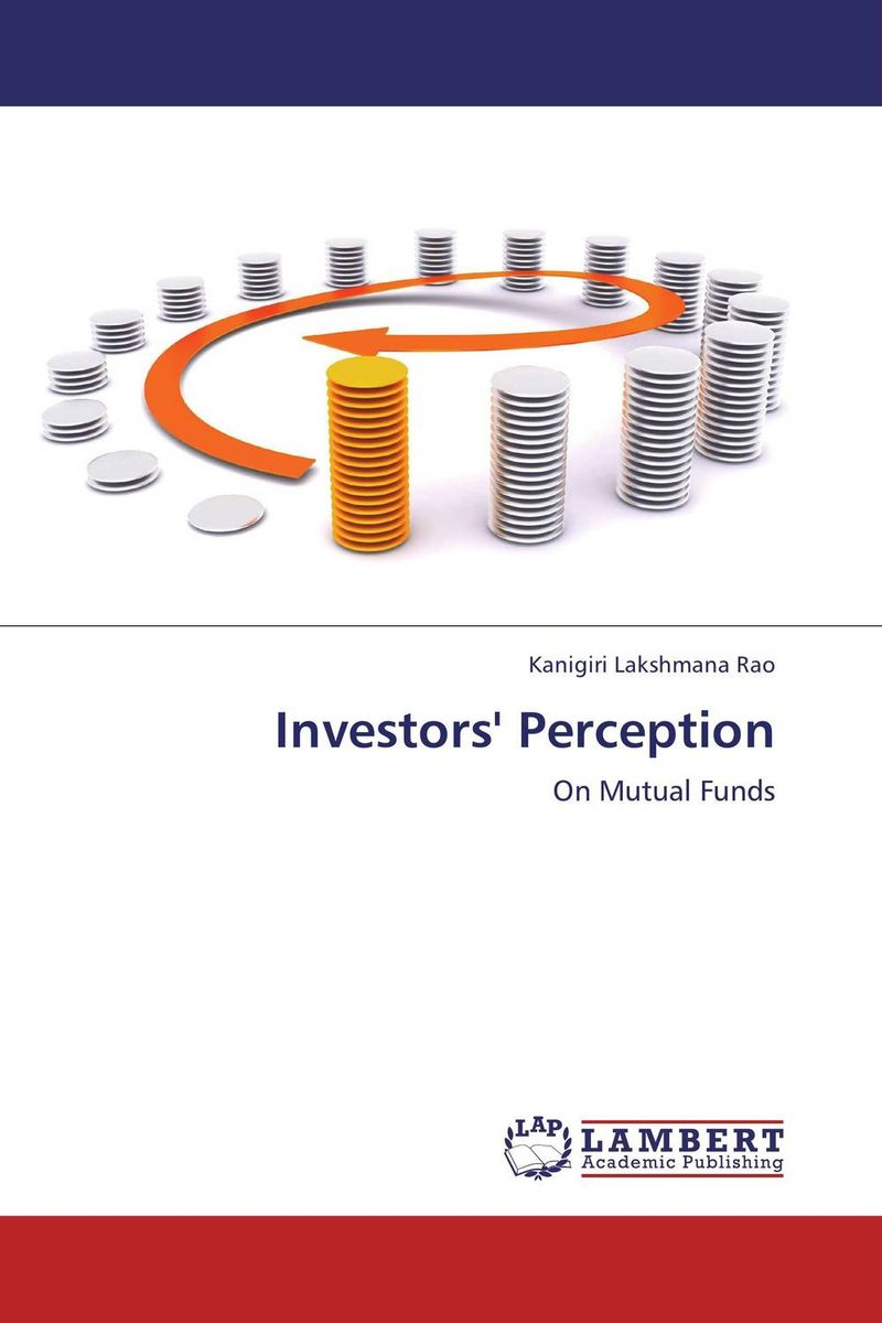 Investors' Perception john haslem a mutual funds portfolio structures analysis management and stewardship