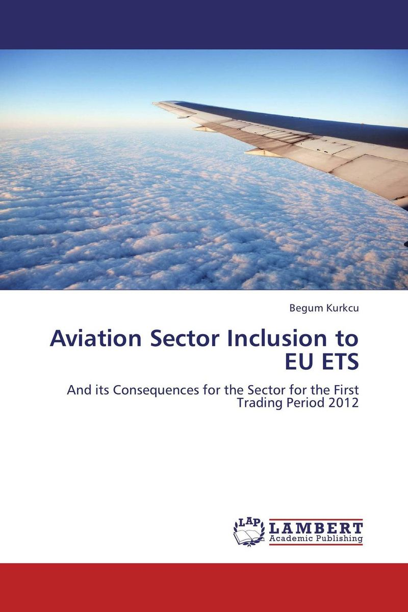 Aviation Sector Inclusion to EU ETS psychiatric disorders in postpartum period