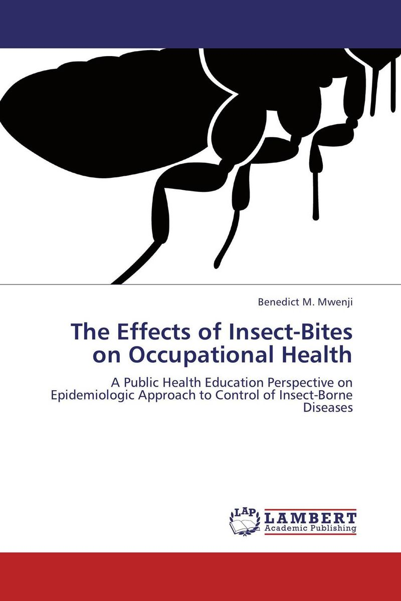 The Effects of Insect-Bites on Occupational Health public health and infectious diseases