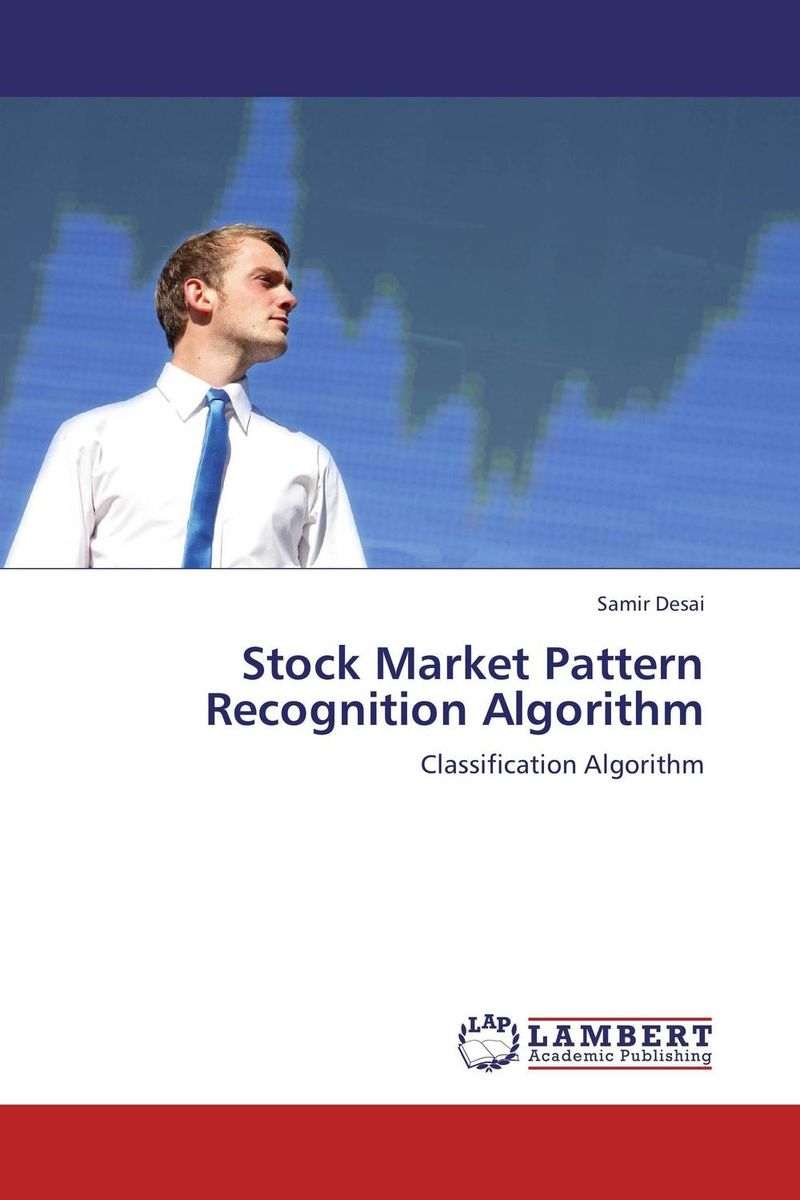 Stock Market Pattern Recognition Algorithm use of classification algorithm under data mining for managing asthma