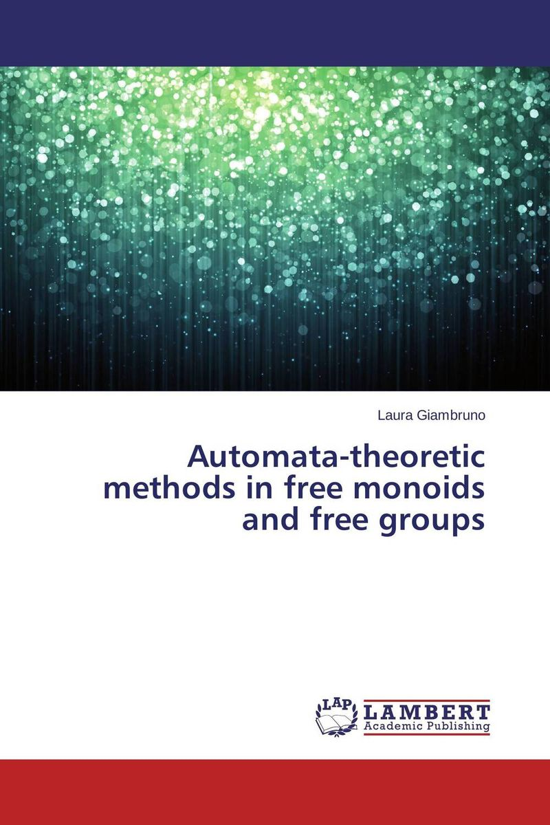 Automata-theoretic methods in free monoids and free groups a new unified mcmc methods toward unified statistics theory by mcmc