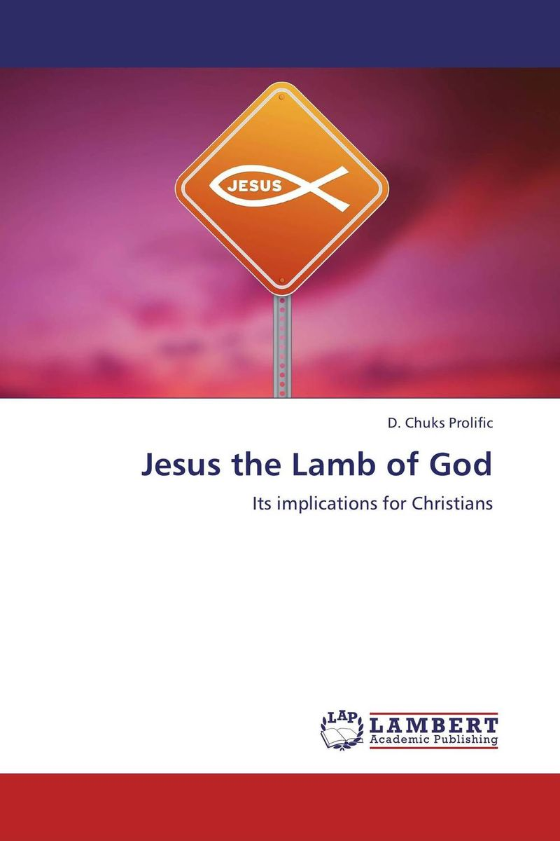 Jesus the Lamb of God lamb of god lamb of god as the palaces burn