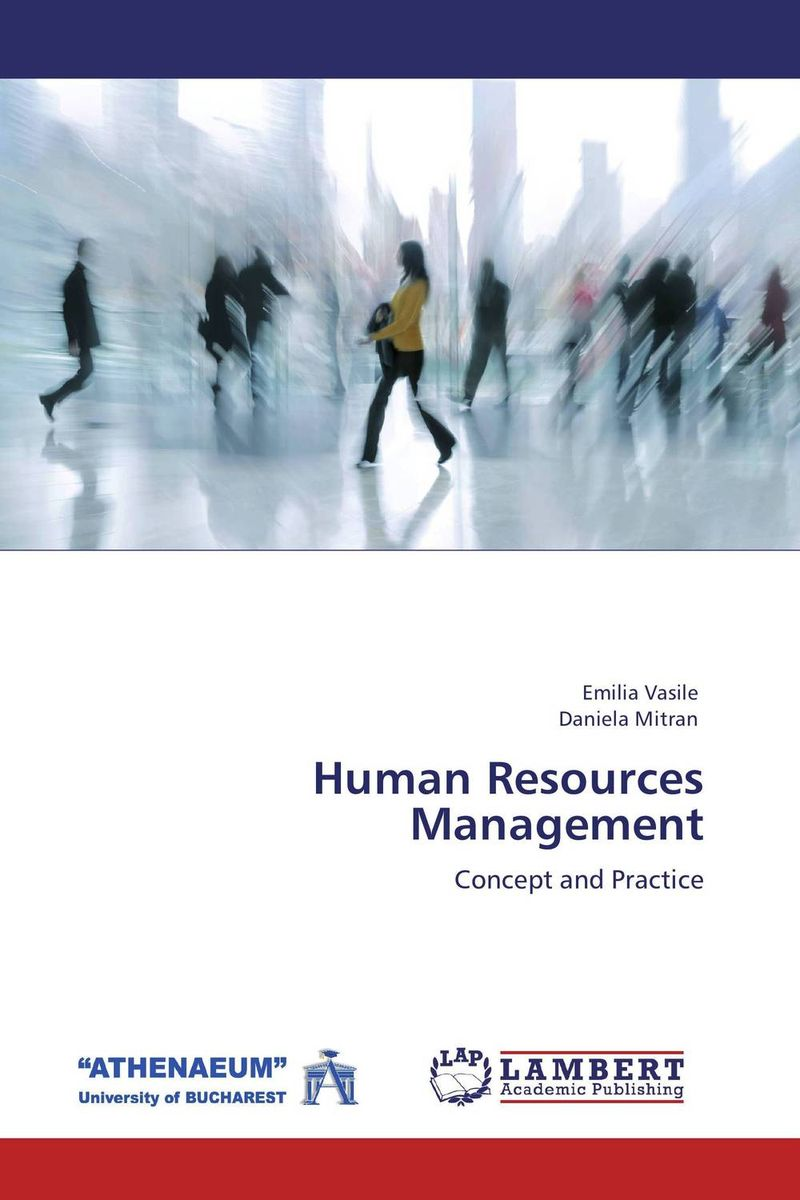 Human Resources Management human resource management problems and solutions